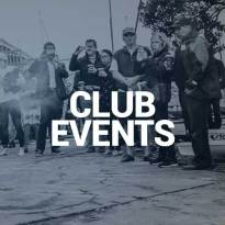 Club Events