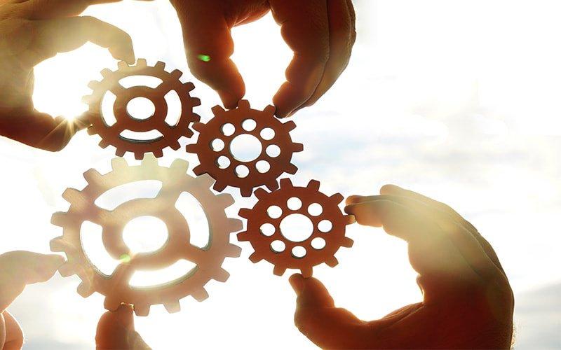 Empresas Familiares 1 - Contabilidade Em Goiânia - GO | Rayc Contabilidade