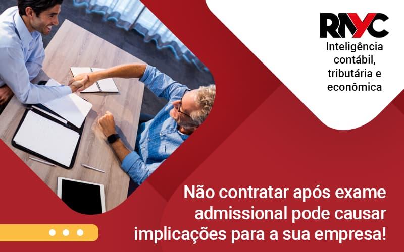 Contratar - Contabilidade em Goiânia - GO | Rayc Contabilidade