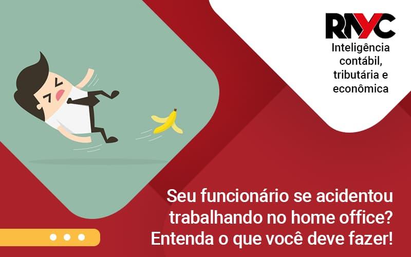 Funcionario - Contabilidade em Goiânia - GO | Rayc Contabilidade