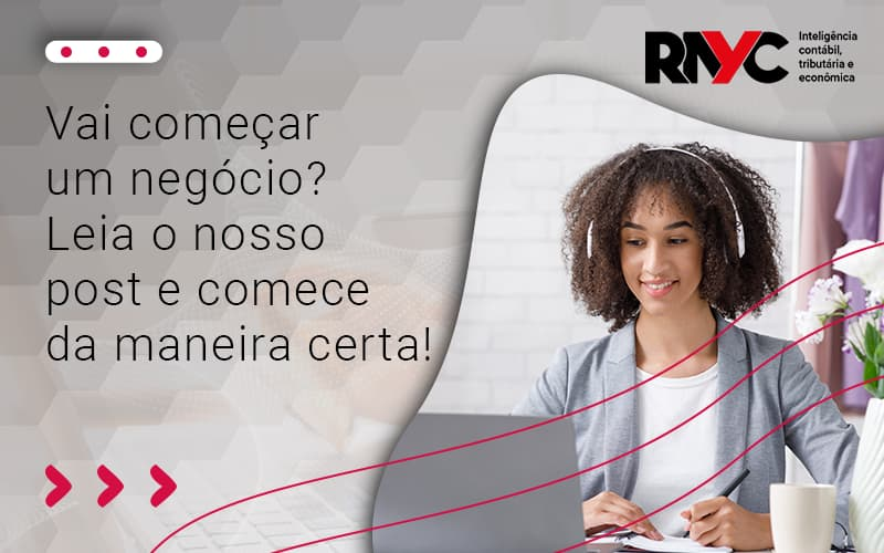 Rayc Blog (1) - Contabilidade Em Goiânia - GO | Rayc Contabilidade
