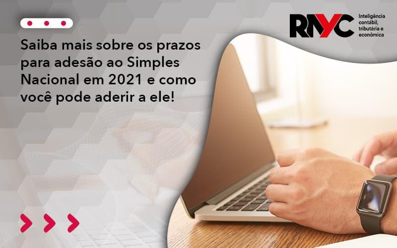 Quem Pode Receber Esse Benefício Após A Reforma Da Previdência (1) - Contabilidade Em Goiânia - GO | Rayc Contabilidade