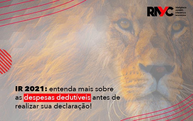 Blog.novo.rayc (1) - Contabilidade Em Goiânia - GO | Rayc Contabilidade