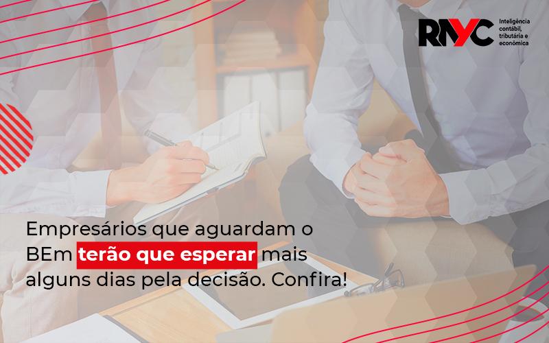 Redução Da Jornada E Salário Vai Atrasar Mais Alguns Dias - Contabilidade Em Goiânia - GO | Rayc Contabilidade