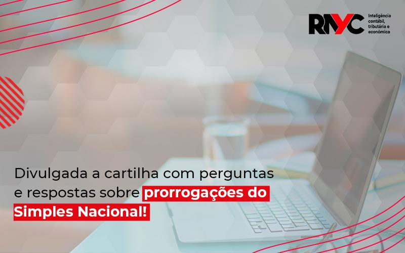Home Office - Contabilidade Em Goiânia - GO | Rayc Contabilidade