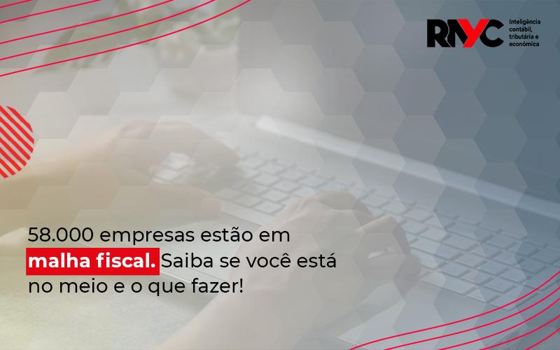 Dados Fiscais - Contabilidade Em Goiânia - GO | Rayc Contabilidade