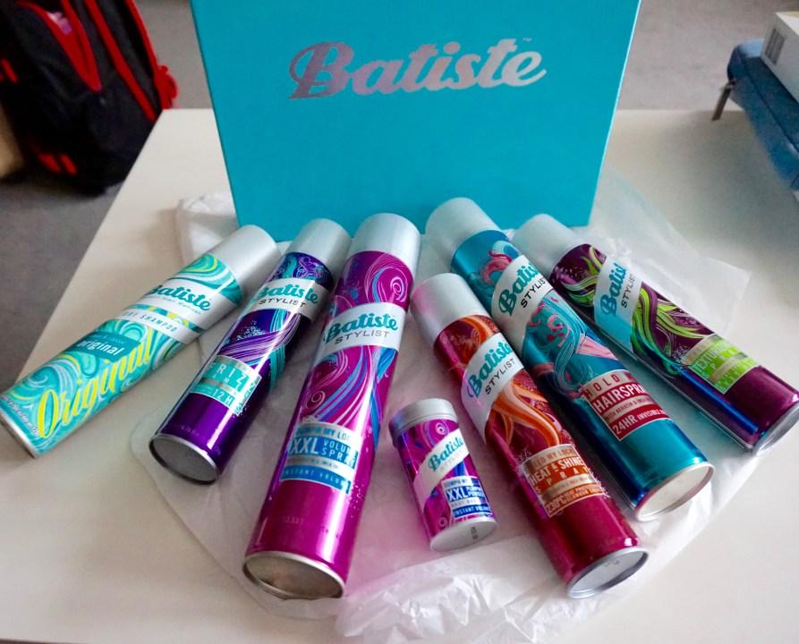 batiste-stylist-range-new-six-products