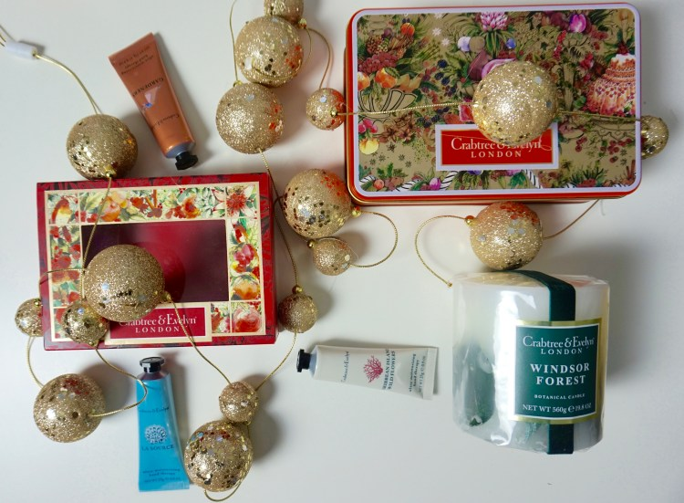 crabtree-evelyn-london-raychel-says-christmas-gift-guide
