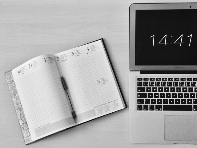 diary-laptop-mac-plan