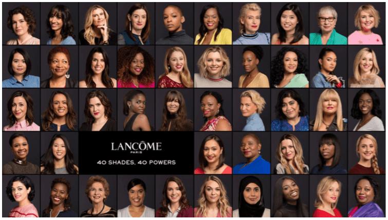 lancome-40-shades-40-powers-foundations-raychels-says