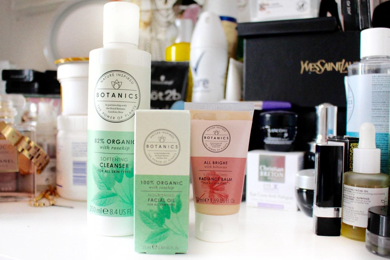 raychel-says-update-skincare-botanics-facial-oil-softening-cleanser-radiance-balm