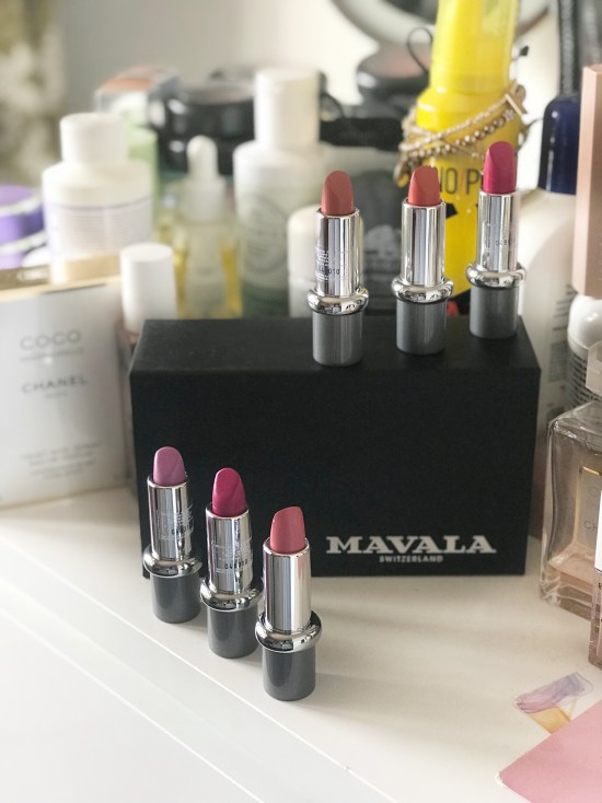 raychel-says-marvala-switzerland-lipstick-review-