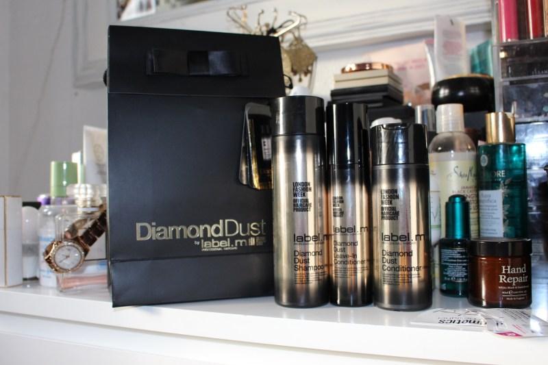 raychel-says-Christmas-gift-guide-diamond-dust-hair-care