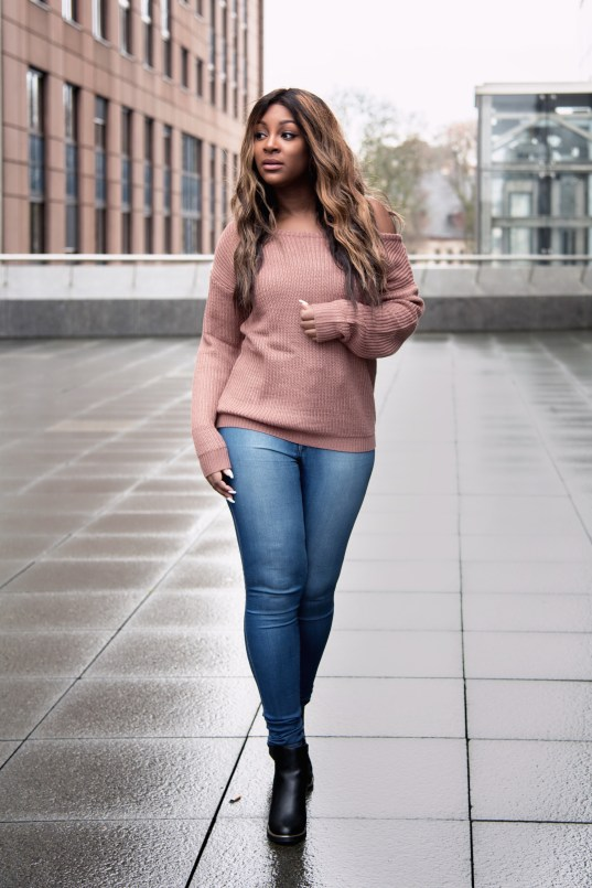 raychel-says-brussels-jumper-pink-ootd