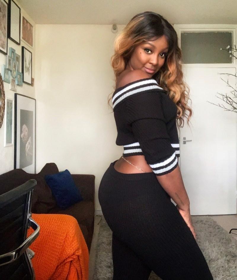 raychel_says_femme_luxxe_finery_black_knitted_loungewear_lynnie