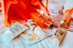sanctuary-spa-gift-box-festive-fragrant-christmas-gift-guide-raychel-says