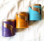 christmas-gift-guide-sanctuary-spa-home-fragrances-scented-candles-raychel-says
