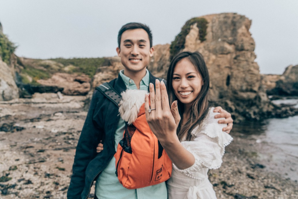 Ring Shopping: Here's what I learned