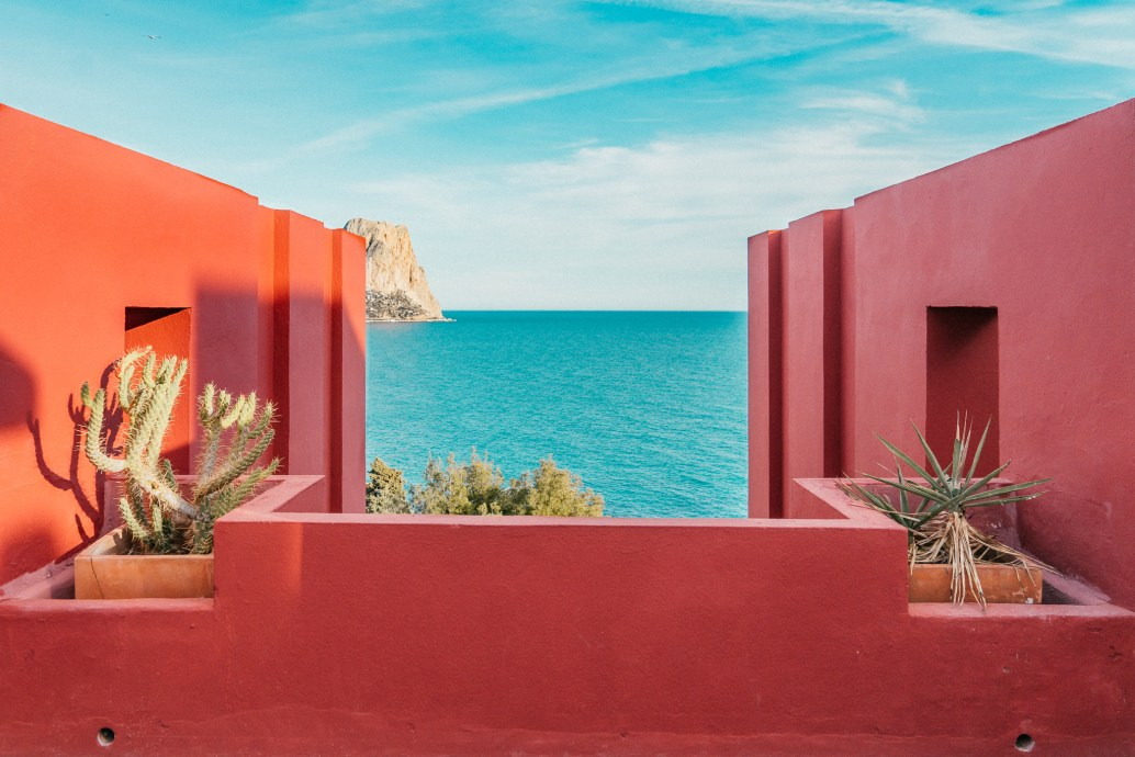 Muralla Roja: What You Need to Know