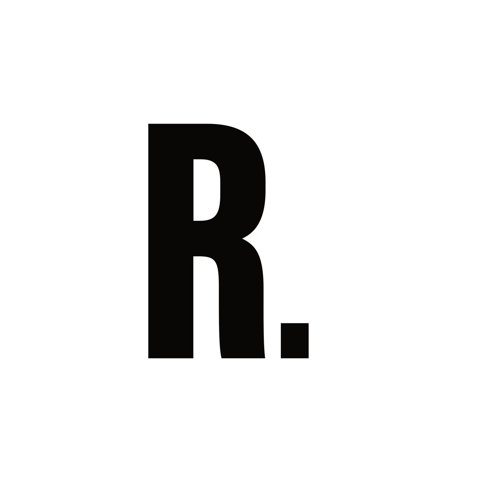 Raydar Magazine