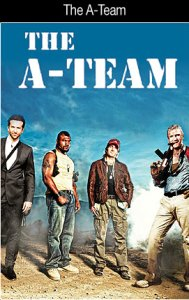 the-a-team-2010-poster