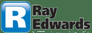 RayEdwards Intl 464 X 167