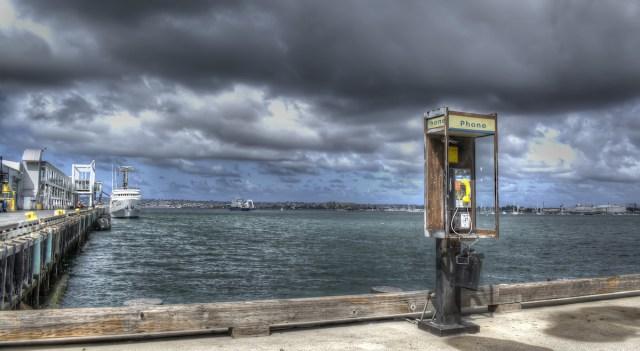 San-Diego-Bay