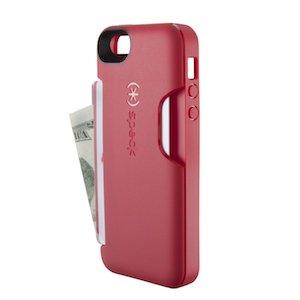 speck-wallet