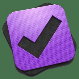 omni-field-guide