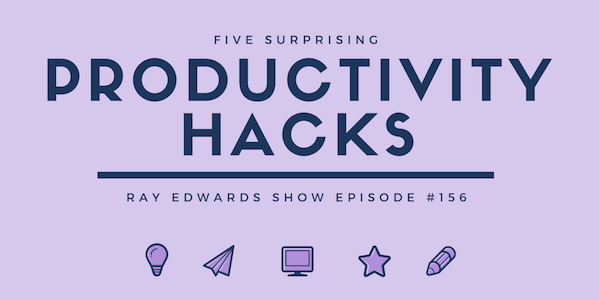 5-productivity-hacks