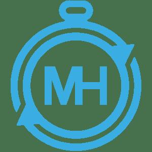 Mh-Compass-Logo-Blue-300x300