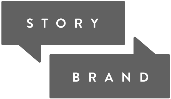 Story Brand logo