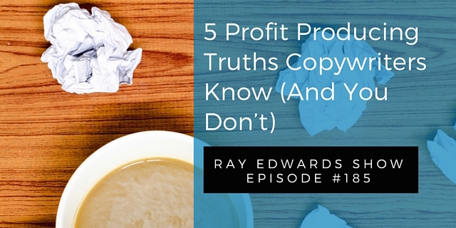 5-Copyriting-Truths
