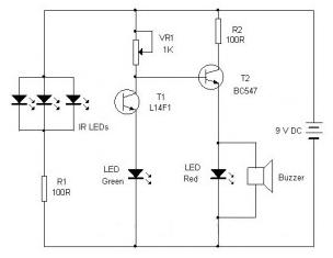 Pid Controller Block Diagram Orifice Plate Wiring Diagram