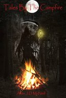 Tales By The Campfire Allan J.D McNeill