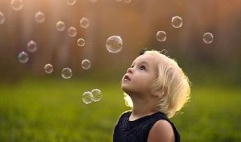 銀河玲ブログ,Rays銀河玲ブログ, 幸せな生き方,人生の幸せな道,幸せになるための秘訣,幸運な道を選んで生きる,幸運体質を作る,幸せになるための方法
