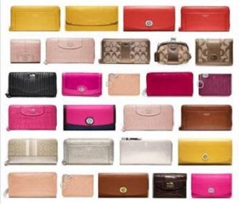 金運が上がる財布,お金が貯まる財布,財布の選び方,財布をおろす日,幸運な財布の色,幸運な財布のサイズ