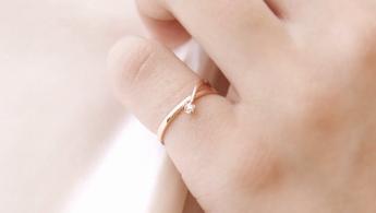 指輪をはめる指,指輪どの指,開運するのはどの指,指輪の意味,指輪の位置,パワーストーン右手か左手か