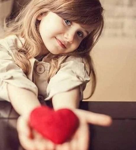 幸運に生きる方法,夢と希望を叶えるには,引き寄せ, 幸せを引き寄せる方法