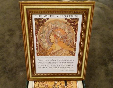 Art of life Tarot, Art of life Tarot Deck, アートオブライフ, アートオブライフタロット, タロット, タロットカード, レビュー