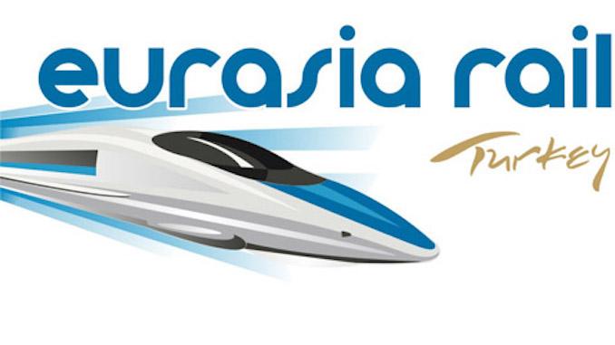 EurasiaRail