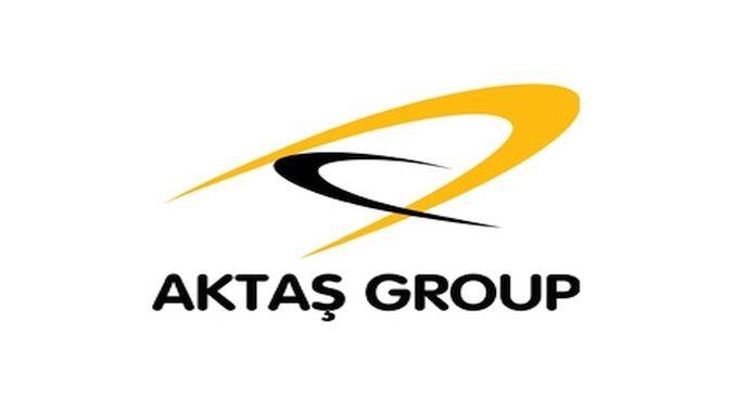 transportation group
