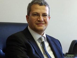More professionals named Mehmet Soylemez