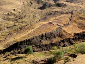cudi mountain