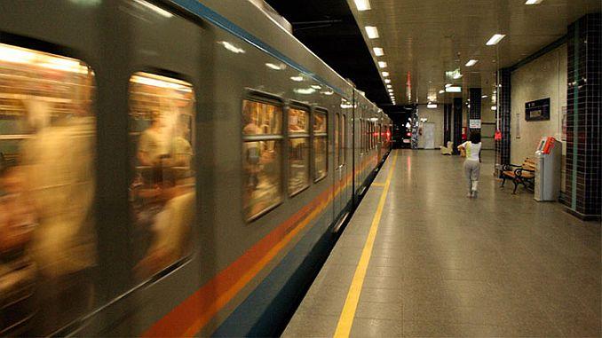 otogar bagcilar basaksehir olympickoy subway line map 2 1