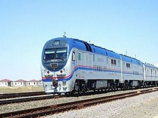 transafgan demiryolu cine kadar uzayabilir