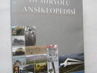 railway encyclopedia