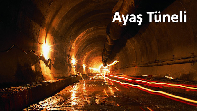 View Ayas's Full Profile