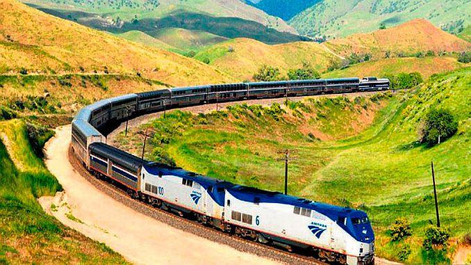 baku tiflis Kars railway line sweater and afgan interest