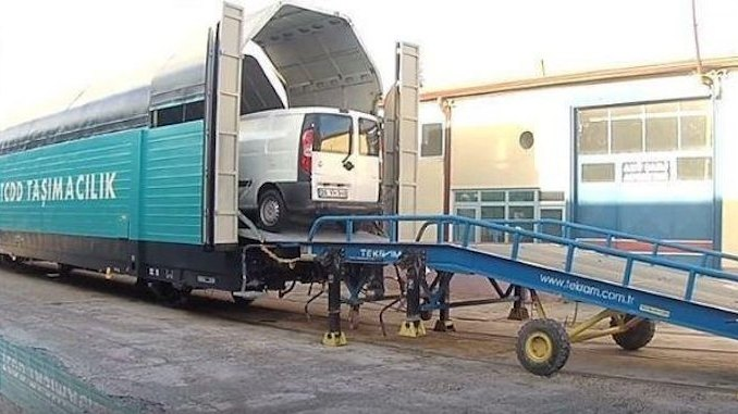 solentek truck